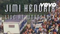 Jimi Hendrix - Live At Woodstock (Deluxe Edition): An Inside Look
