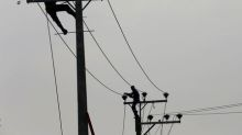 Light realiza oferta de R$700 mi em debêntures