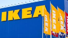 Ikea insider secrets reveal the best deals