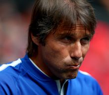 Transfer News: Antonio Conte's Bad Summer at Chelsea Takes New Twist