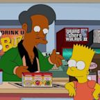 Hank Azaria's Apu apology is bad news for actors who 'give good foreign'