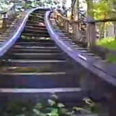 3-Year-Old Boy Hurt Riding a Roller Coaster Near Pittsburgh