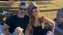Sofia Vergara y Joe Manganiello celebran su quinto aniversario de boda: su historia de amor en imágenes