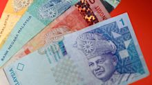 Why Malaysia's 1MDB scandal is denting growth