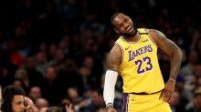 Herro, Butler, LeBron, Davis y Westbrook de fiesta en la NBA