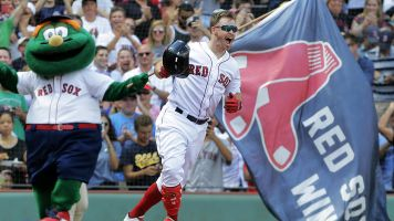What we can learn from Red Sox's 12-minute game