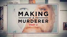 Un detective del caso de 'Making a Murderer' demanda a Netflix por difamación