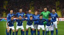 Fan de la Fiorentina, de 6 años, da una lección de lo que es ser un digno hincha del fútbol