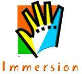 Microsoft and Immersion heading to court... again