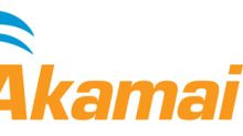 Akamai Reports Fourth Quarter 2017 And Full-Year 2017 Financial Results