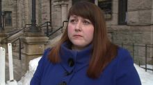 'Consent is a very complex issue': Lawyer looks at Snelgrove sexual assault trial