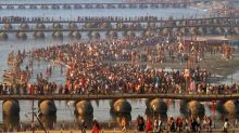 Know About Ardh Kumbh Mela 2019: Its Importance, Legend & Other Facts