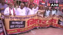 Muzaffarpur Sex Scandal: CBI Arrests Manager of NGO Running the Shelter Home