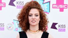 The Voice UK: Jess Glynne Turns Down Judging Seat