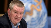 OMS: Europa deve tomar decisões diante do ressurgimento do coronavírus