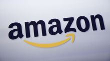 Amazon Will Finally Reveal Its Carbon Footprint This Year