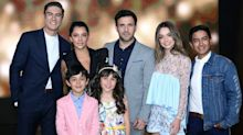 'Los elegidos', la extraña apuesta de Televisa que podría ser un acierto