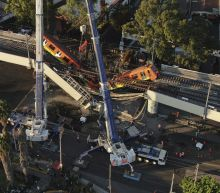 Mexico City subway collapse was a tragedy foretold