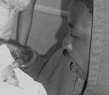 Unarmed Black Man Killed In 'Mind-Boggling,' Unjustified Barrage Of Police Gunfire: Lawyer