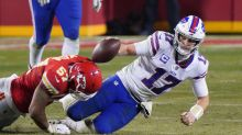 Recapping five Buffalo Bills to watch at the Kansas City Chiefs