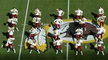 Cheerleading incident with Daniel Snyder's team should've been catalyst for change. But this is Washington.