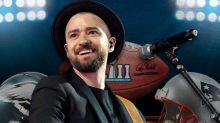 Justin Timberlake, Demi Lovato and More Stars Set to Perform at Joe Biden's Inauguration