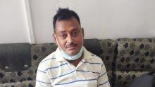Kanpur Gangster Vikas Dubey Encounter: UP gangster killed day after arrest in Ujjain