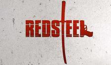 Red Steel multiplayer details