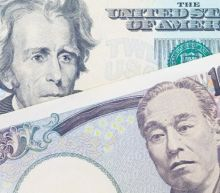 USD/JPY Price Forecast – US Dollar Continues to Look For Support