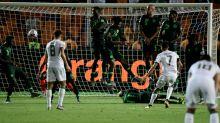 Afcon 2019: Senegal vs. Algeria Match Preview - Teranga Lions seek glory against Desert Foxes
