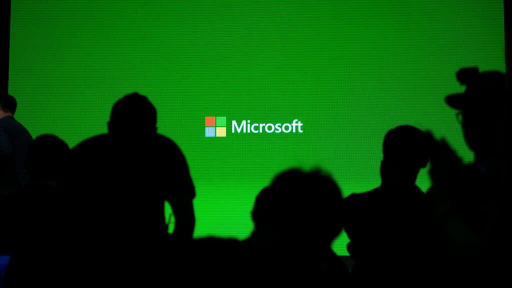 Microsoft And Novartis Are Partnering To Transform Medicine With AI