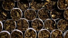 Tobacco's Future Is High Tech, But Regular Cigs Still Rule