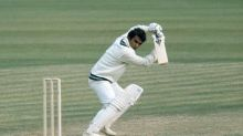 SK Flashback: Sunil Gavaskar registers the first of his 34 Test tons