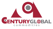 Century Global Commodities Corporation Completes Acquisition of Joint Venture Interests of WISCO Canada ADI Resources Development & Investment Limited in Century's Attikamagen and Sunny Lake Projects