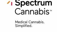 Spectrum Cannabis joins Cannabis Standard - the evidence-based medical cannabis formulary for consumers, employers and physicians