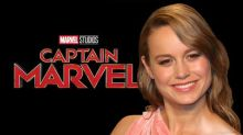 Here's Why Captain Marvel Will Change Its Origin Story