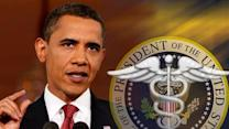 Obama Wades Back Into the Health Care Debate