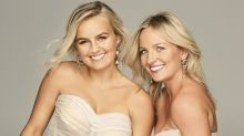The Bachelorette 2020: Sisters Elly and Becky Miles chosen