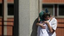 Coronavírus: por que o número de mortes continua subindo na Itália