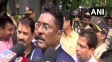 Mumbai: Shiv Sena MLA Pratap Sarnaik steps in