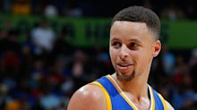 Five reasons why the Warriors could break the Bulls' 72-win record