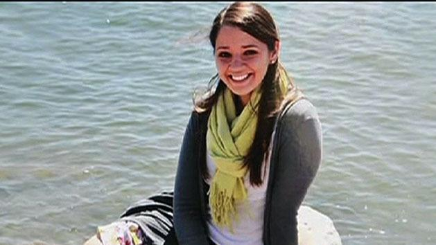 Funerals held for Newtown victims