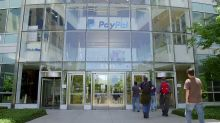 PayPal Stock At Record High On JPMorgan Deal As Online Payment Sizzles