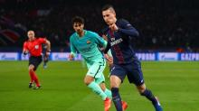 Ligue 1: PSG star Draxler is on the move - but where next for the German?