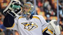 Puck Daddy Bag of Mail: Expectations for Rinne; Shattenkirk's final destination
