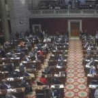Debate over abortion comes roaring through Missouri statehouse