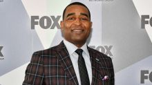 Cris Carter Out at Fox Sports