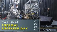 National Thermal Engineer Day 2020: History And Significance Of This Day