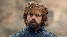 Game of Thrones actor Peter Dinklage defends 'extraordinary' season 8: 'I'm proud'