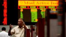 Subidas en las principales bolsas del Sudeste Asiático, menos Ho Chi Minh